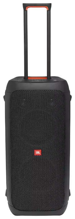 Купить JBL Speaker Party Box 310  в Бишкеке