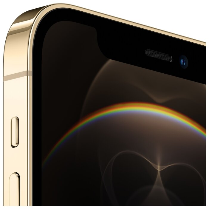 Купить Apple iPhone 12 Pro 128Gb в Бишкеке