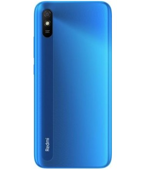 Купить Xiaomi Redmi 9i 4+64Gb в Бишкеке