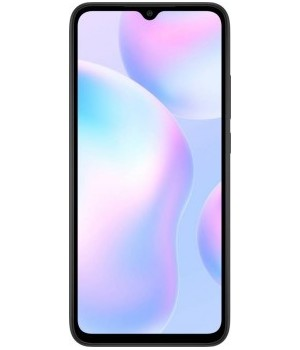Купить Xiaomi Redmi 9i 4+128Gb в Бишкеке