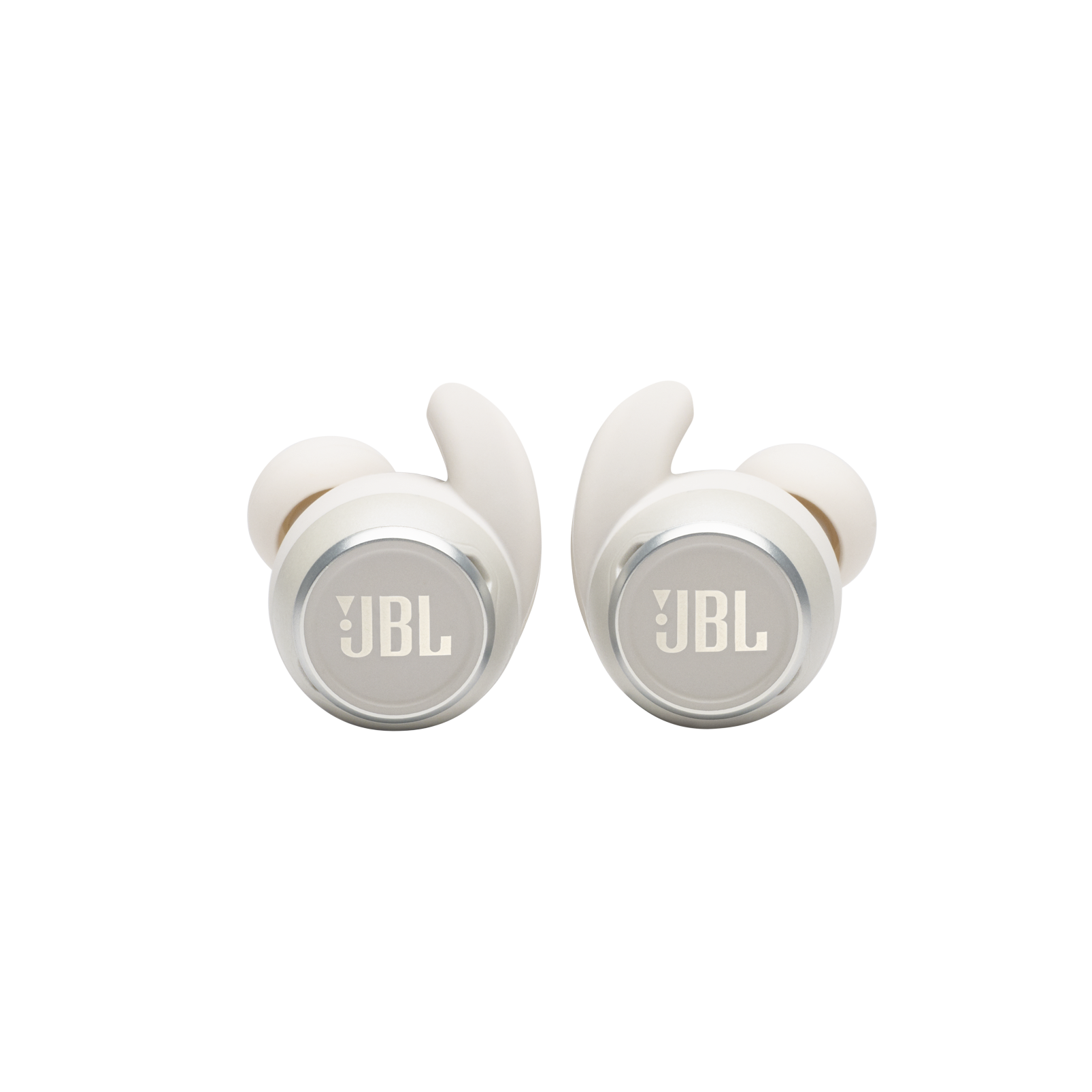 Купить JBL Earphone Refl Mini Nc  в Бишкеке