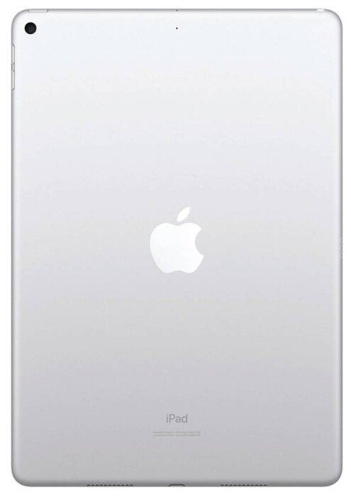 Купить Apple iPad Air Wi-Fi+SIM 64Gb в Бишкеке