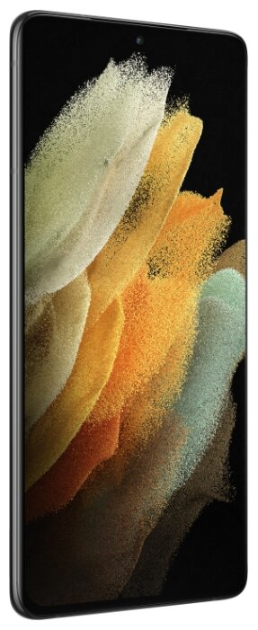 Купить Samsung Galaxy S21 Ultra 256Gb в Бишкеке