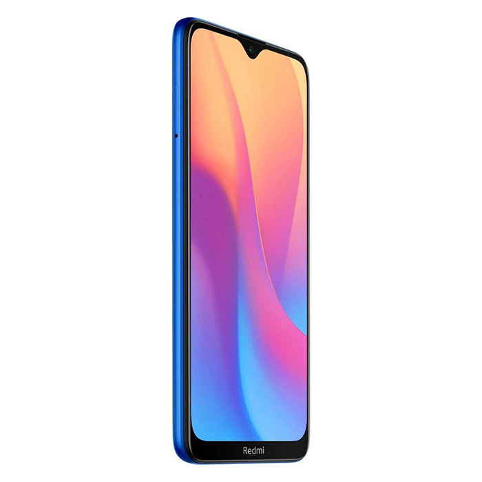 Купить Xiaomi Redmi 8A 64Gb в Бишкеке