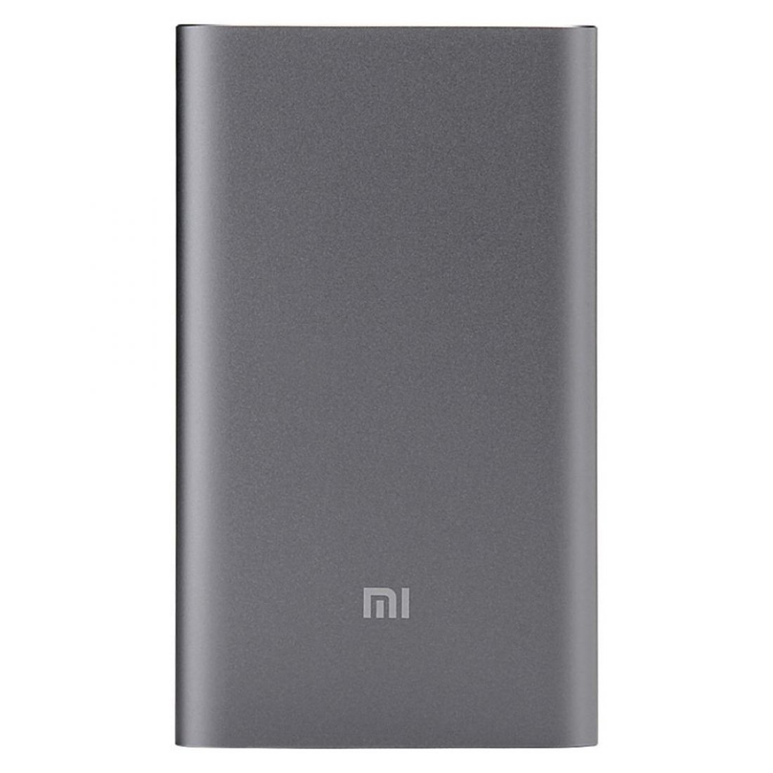 Купить Xiaomi Mi Power Bank 2 10000 mAh в Бишкеке