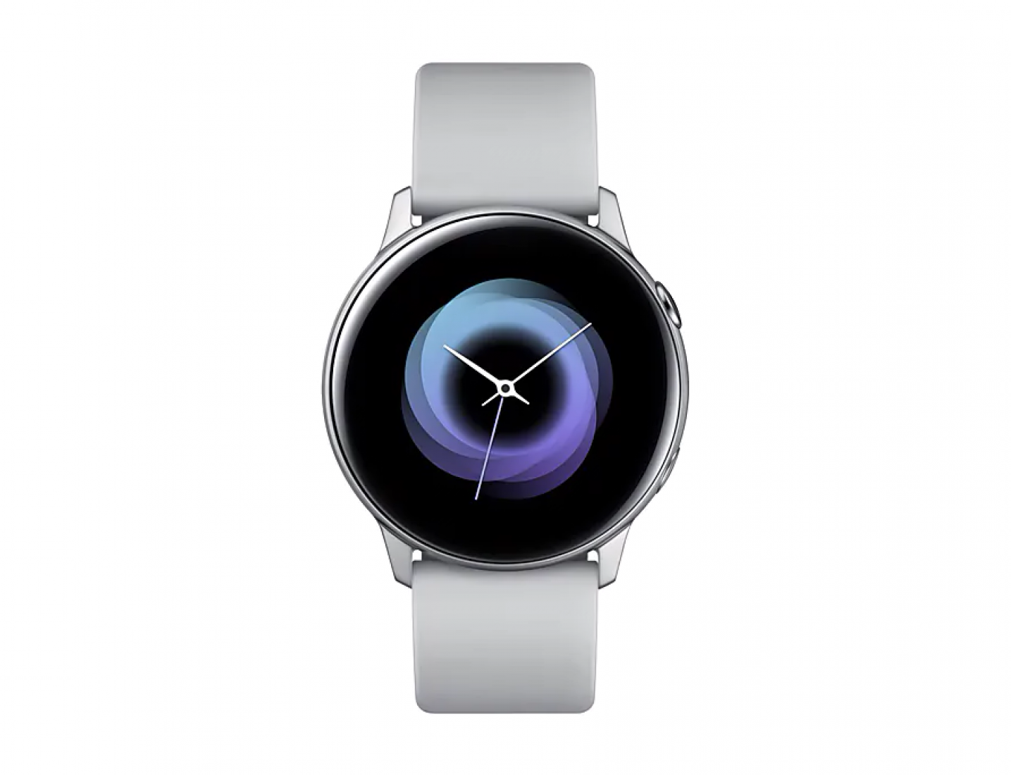 Купить Samsung Galaxy Watch Active  в Бишкеке