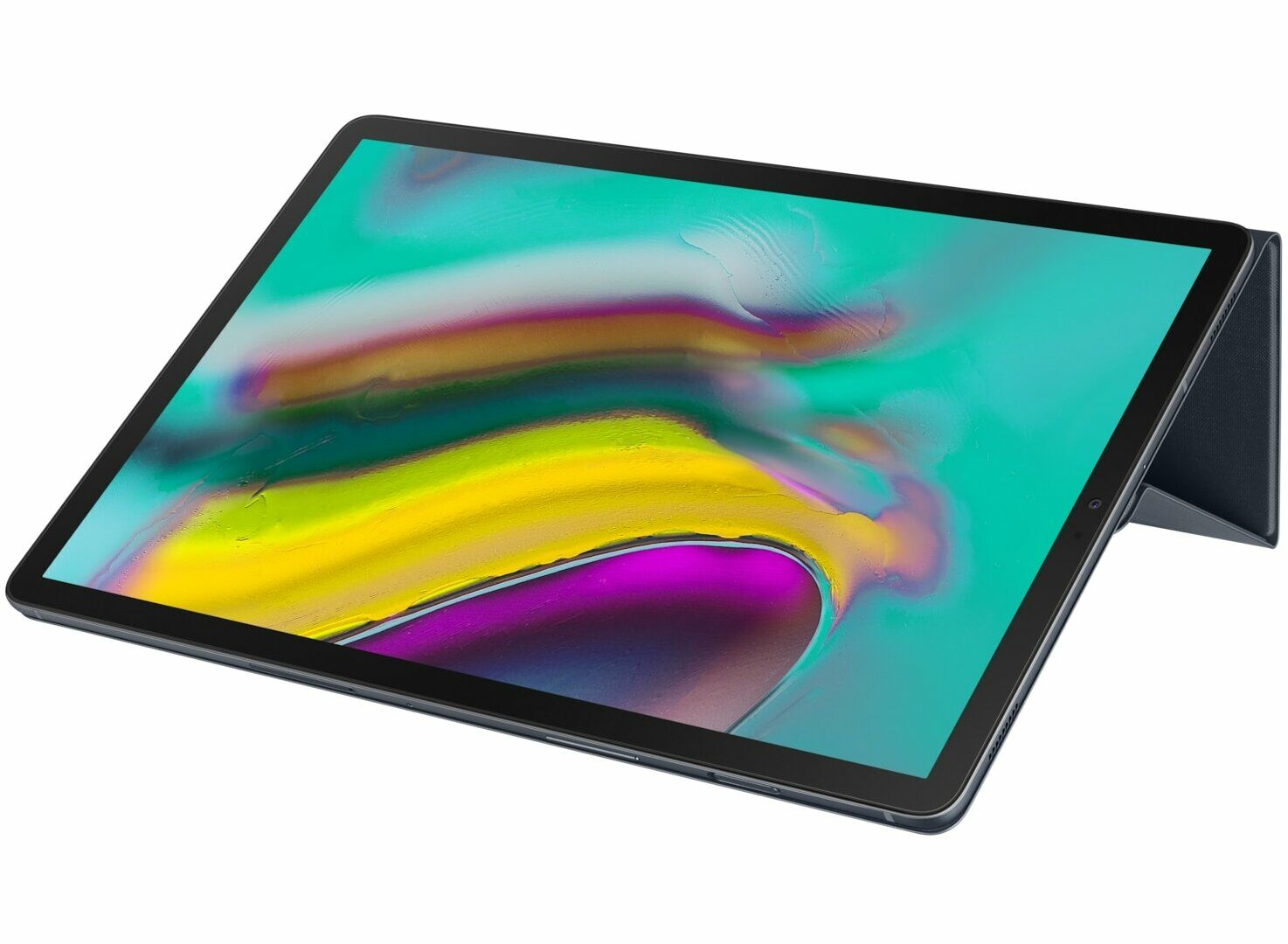Купить Samsung Galaxy Tab S5e Book Cover  в Бишкеке