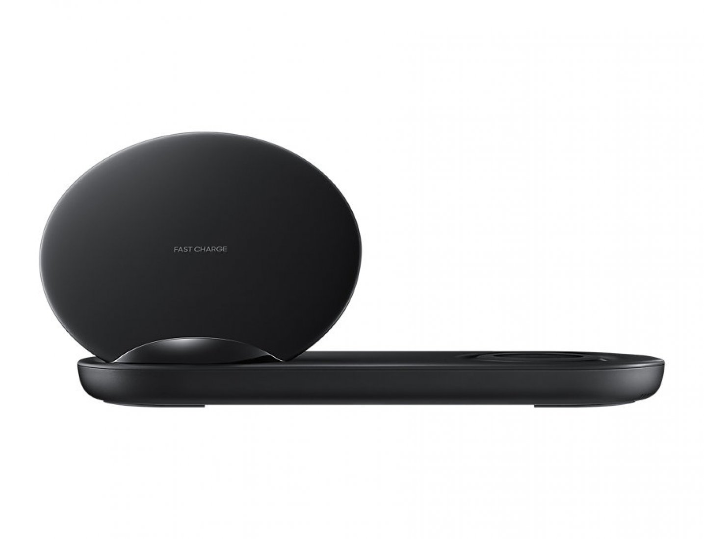 Купить Samsung N6100 Wireless charger Duo  в Бишкеке
