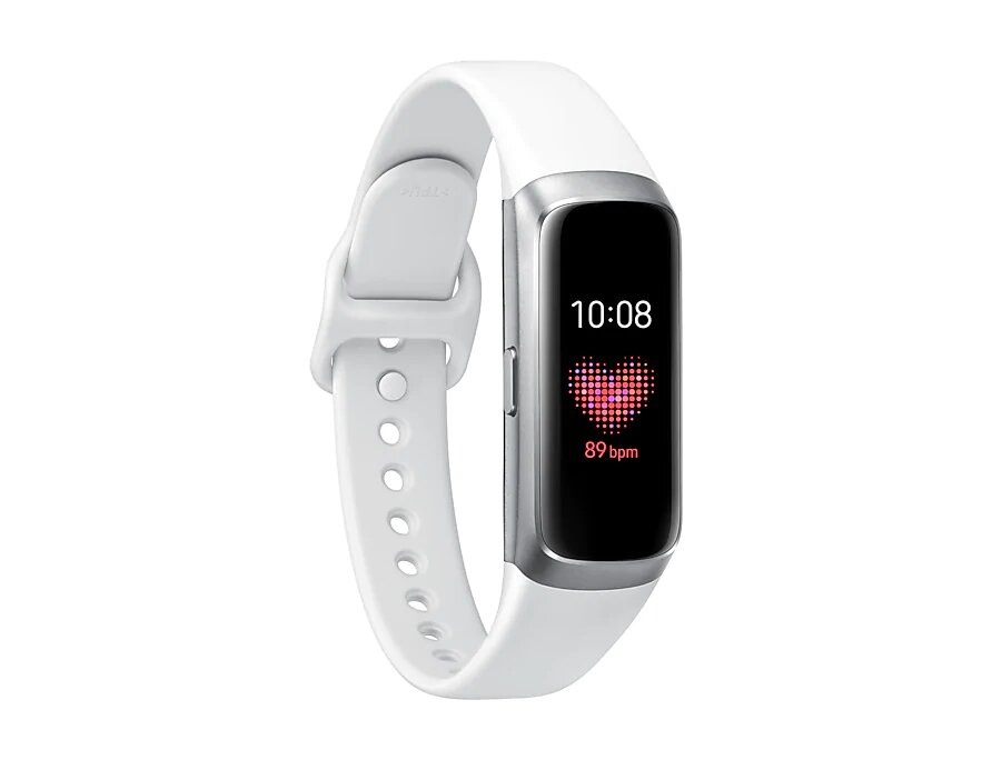 Купить Samsung Galaxy Fit R370 в Бишкеке
