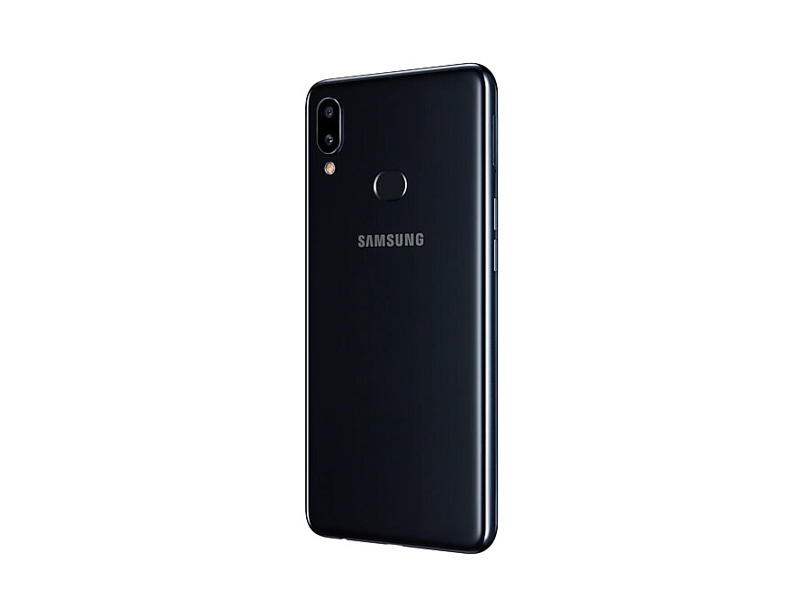 Купить Samsung Galaxy A10s 32Gb в Бишкеке