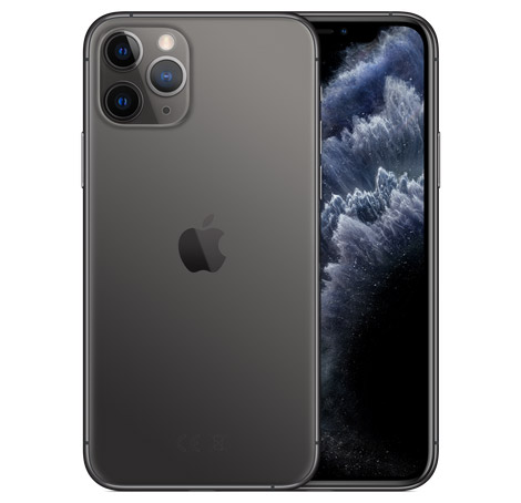 Купить Apple iPhone 11 Pro 64Gb в Бишкеке