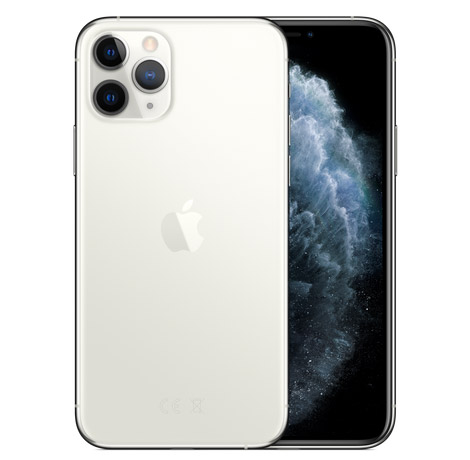 Купить Apple iPhone 11 Pro 256Gb в Бишкеке