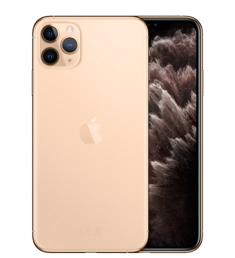 Купить Apple iPhone 11 Pro Max 64Gb в Бишкеке
