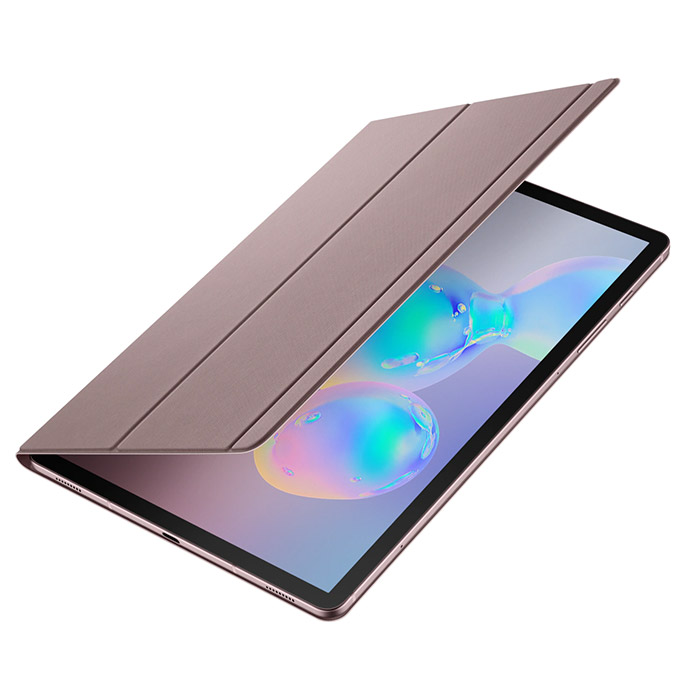 Купить Samsung Galaxy Tab S6 Book Cover  в Бишкеке