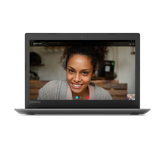 Купить Lenovo Ideapad 330-15AST AMD/4GB/SSD120 в Бишкеке
