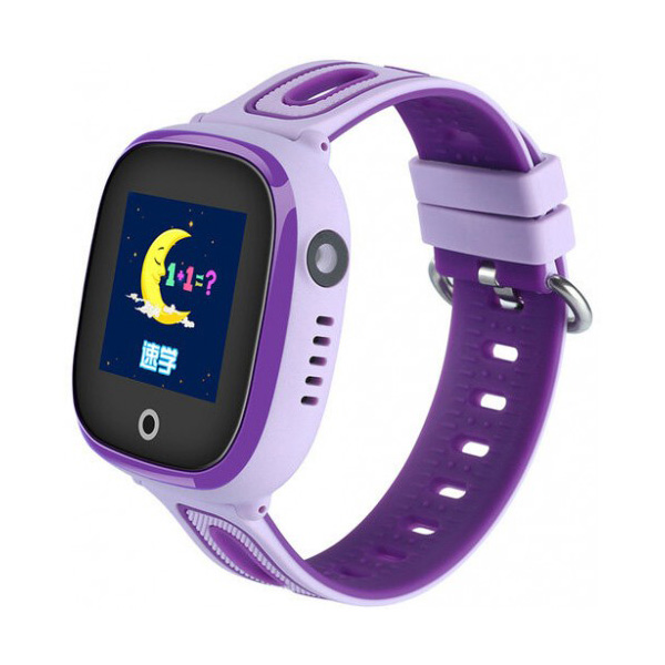 Купить Smart Baby Watch DF31G  в Бишкеке