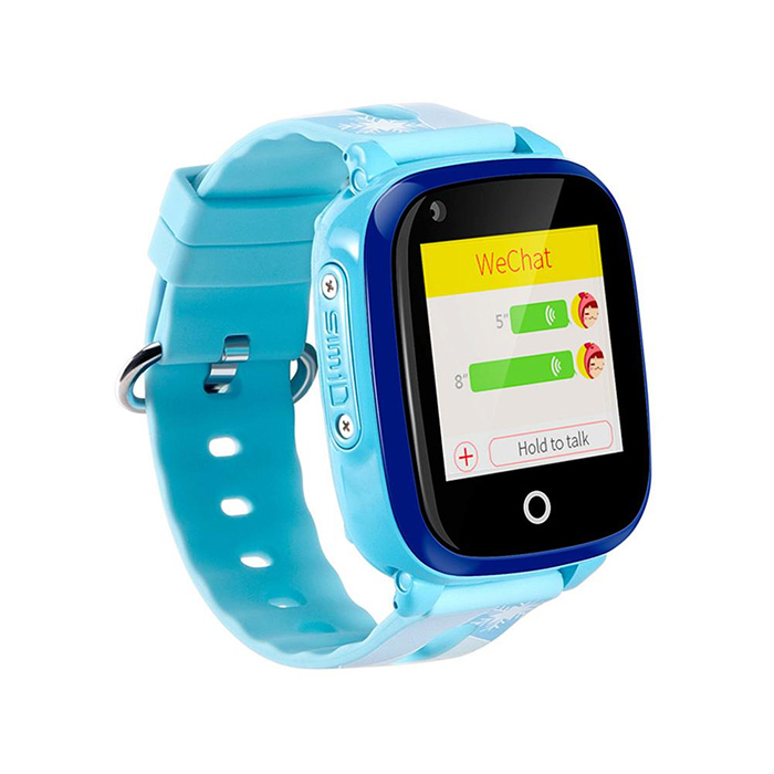 Купить Smart Baby Watch DF33Z  в Бишкеке