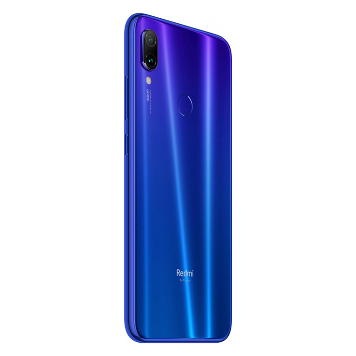 Купить Xiaomi Redmi Note 7 128Gb в Бишкеке