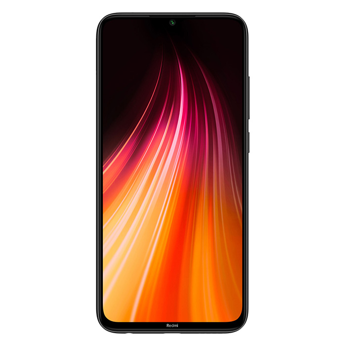 Купить Xiaomi Redmi Note 8 32Gb в Бишкеке