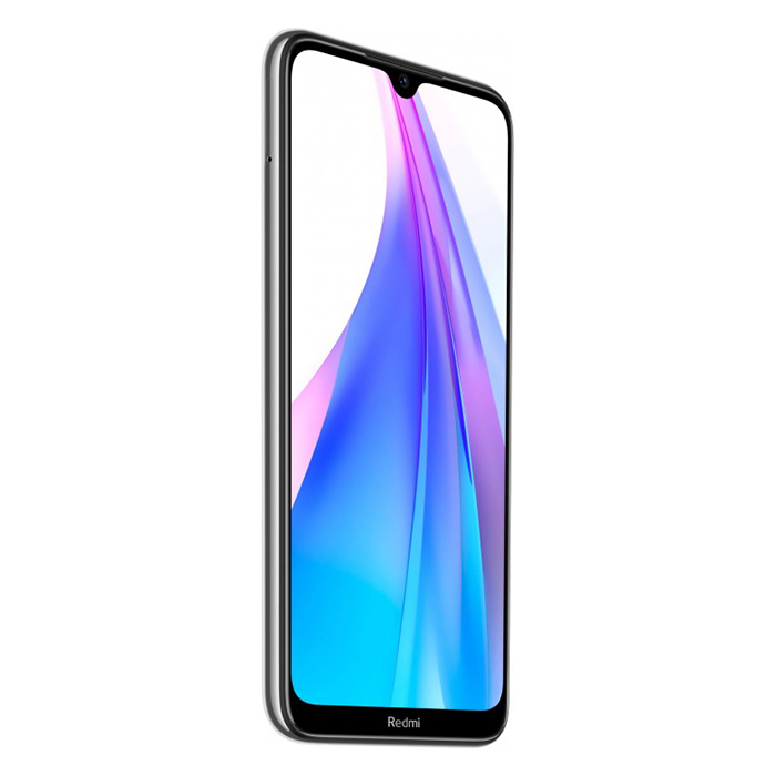 Купить Xiaomi Redmi Note 8T 32Gb в Бишкеке