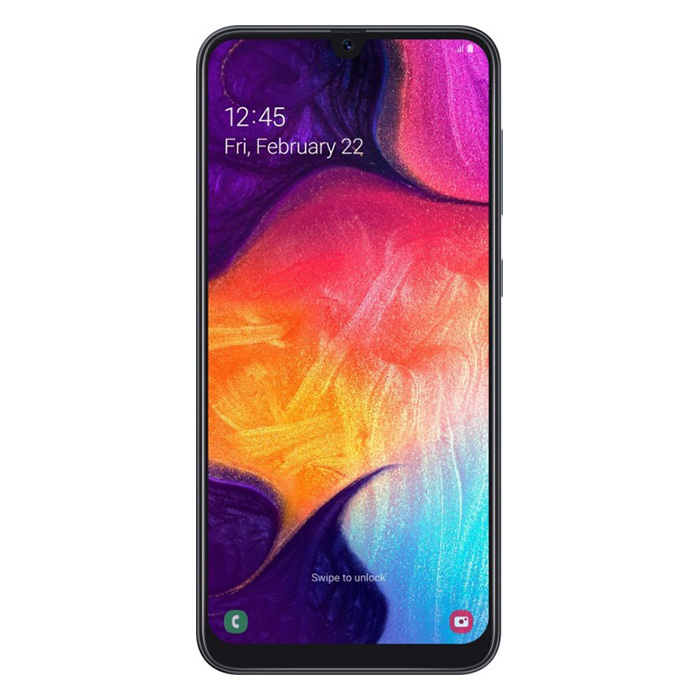 Купить Samsung Galaxy A50  64Gb в Бишкеке