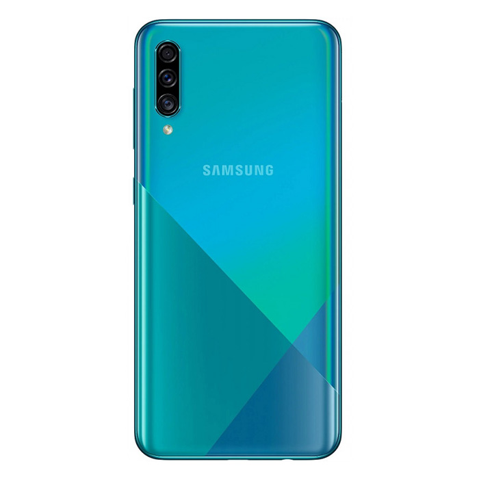 Купить Samsung Galaxy A30s 64Gb в Бишкеке