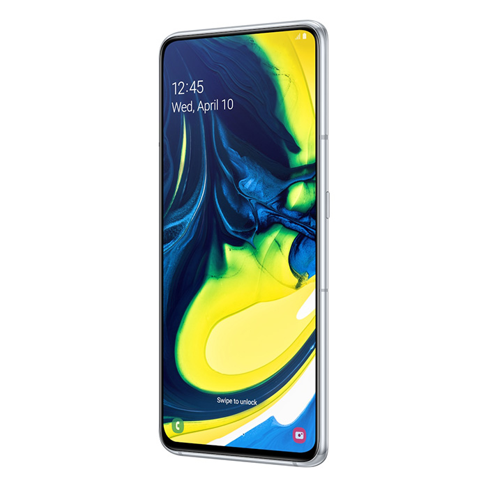 Купить Samsung  Galaxy A80 128GB в Бишкеке