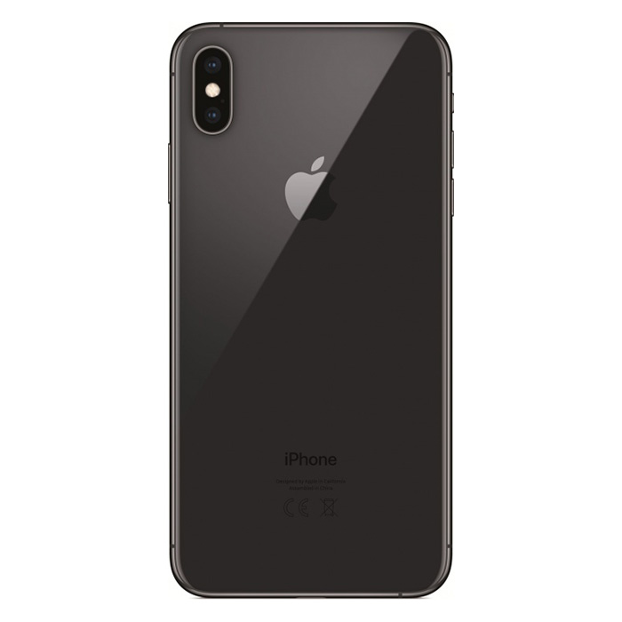 Купить Apple iPhone XS Max 256Gb в Бишкеке