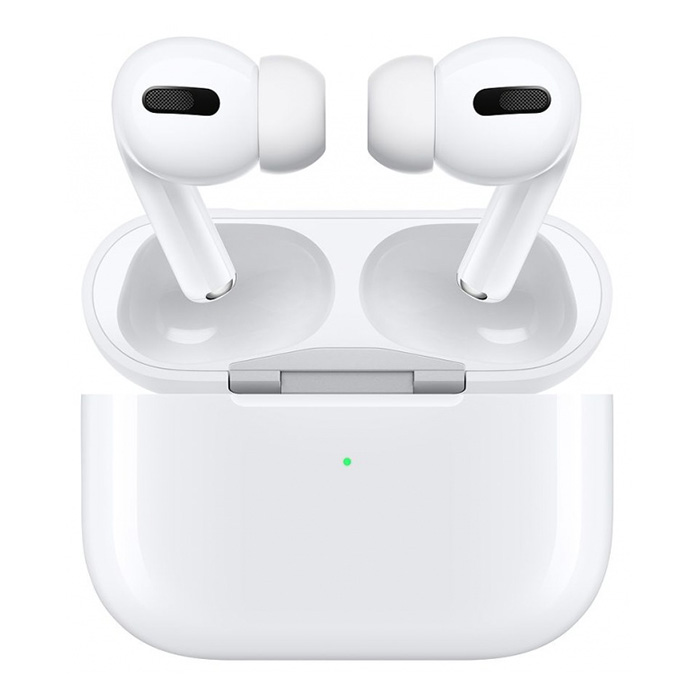 Купить Apple Airpods Pro  в Бишкеке