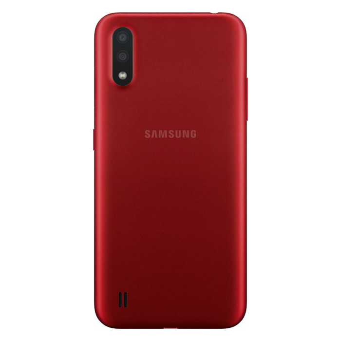 Купить Samsung Galaxy A01 16Gb в Бишкеке