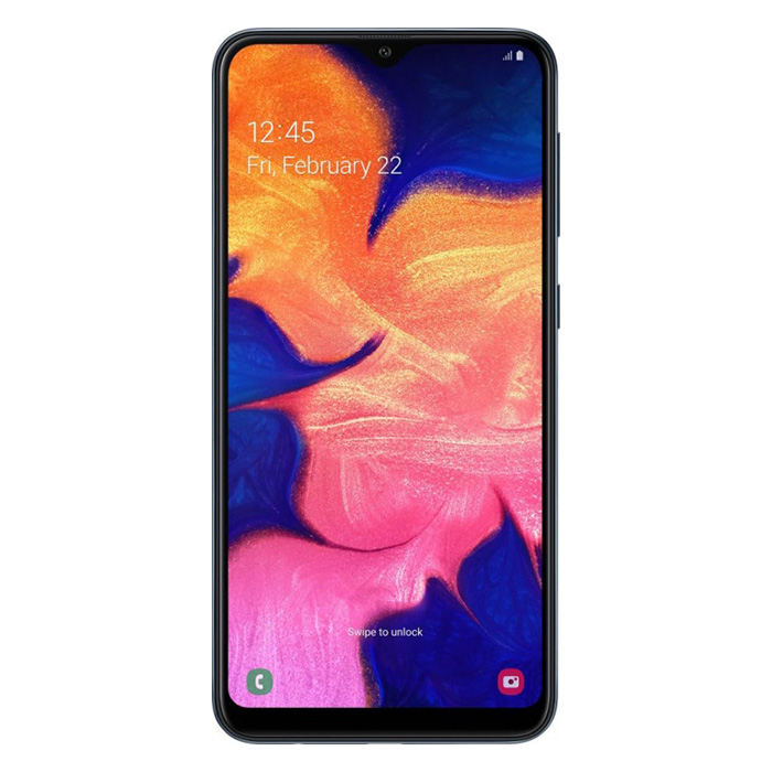 Купить Samsung Galaxy A10 32Gb в Бишкеке