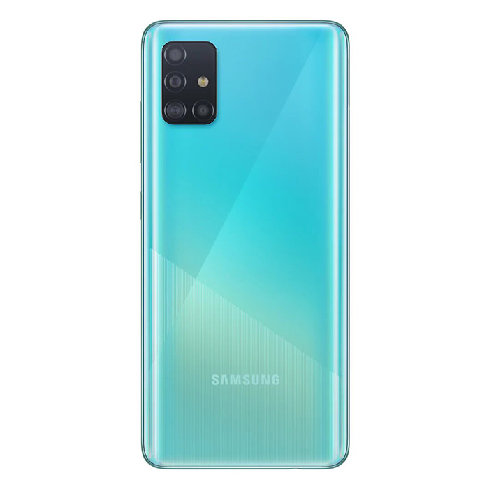 Купить Samsung Galaxy A51 64Gb в Бишкеке