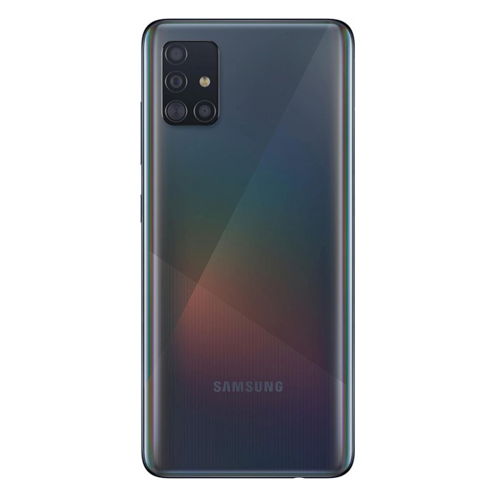 Купить Samsung Galaxy A51 128Gb в Бишкеке