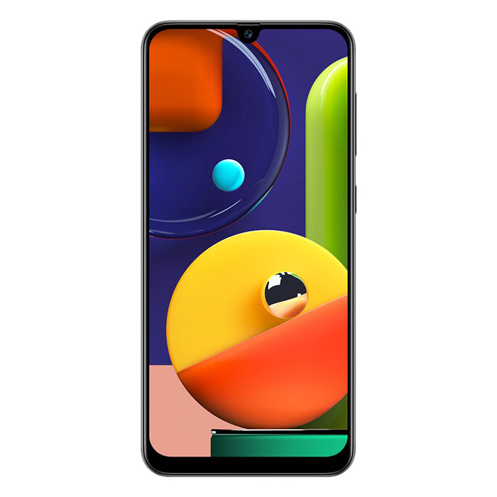 Купить Samsung Galaxy A50s 128Gb в Бишкеке