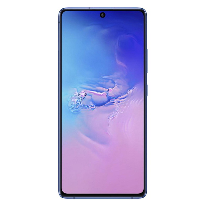 Купить Samsung Galaxy S10 Lite 128Gb в Бишкеке