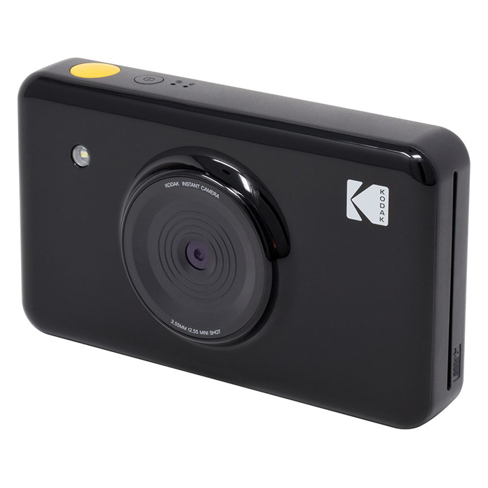 Купить Kodak Mini Shot Instant Camera  в Бишкеке