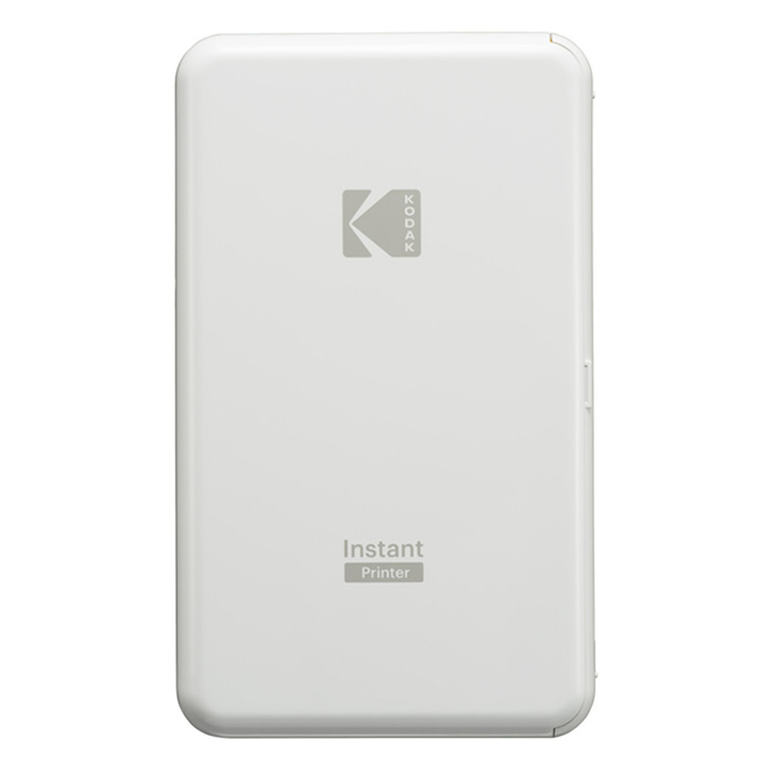 Купить Kodak Instant Printer P120 в Бишкеке