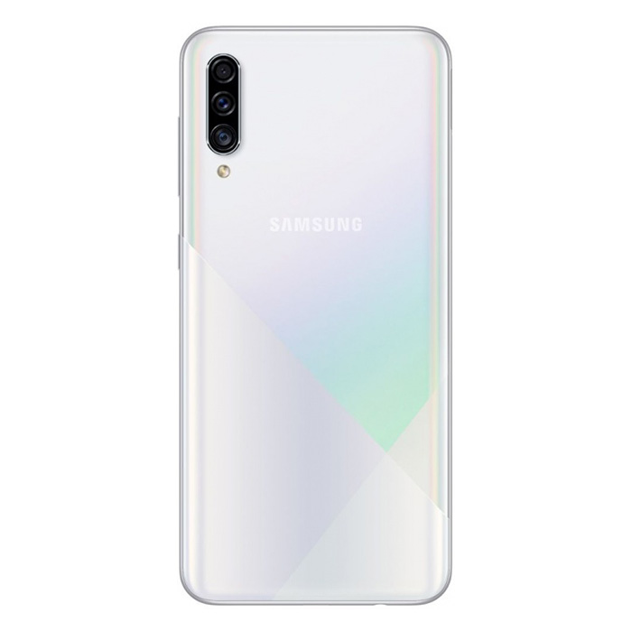 Купить Samsung Galaxy A30s 128Gb в Бишкеке