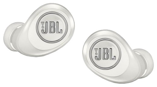 Купить JBL Earphone Free X   в Бишкеке
