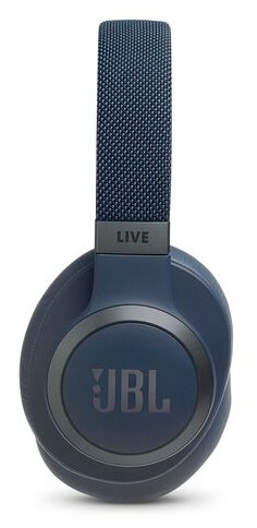 Купить JBL Earphone live 650 Nc  в Бишкеке